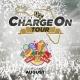 ChargeOn Tour: Orlando