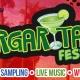 MargaritaFest 9