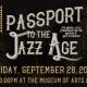 Passport to the Jazz Age