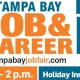 Tampa Bay Job & Career Fair