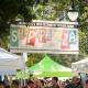 9th Annual Shopapalooza Festival, Part 1