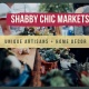 Night Market at Siesta Key