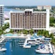 2018 Sarasota Hyatt Getaway