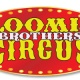 Loomis Bros. Circus: 2018 Circus Is Alive! Summer Tour - Port Charlotte, FL