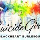 SuicideGirls: Blackheart Burlesque - Miami
