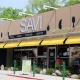 Savi Provisions Celebrates the Grand Opening of its Downtown Decatur Location