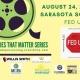 USGBC FL Sarasota Green Movies That Matter -- Fed Up Screening