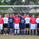 RIASA College Soccer Combine, Florida | #RIASAOnTheRoad