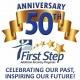 50th Anniversary Open House Celebration