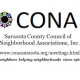 CONA Fifty-Seventh Anniversary Party