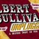 Gilbert & Sullivan Unplugged: Modern Twist, Major Hits