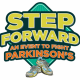 Step Forward Walk & 5K to Fight Parkinson's