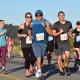 SF Aloha Run 2018
