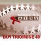 Buy Triomune 40