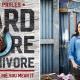 Jess Pryles Award-Winning Chef, Author & Host Cooking Class