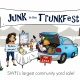 Junk in the TrunkFest - Fort Myers