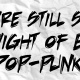 We're Still Sad: A Night of Emo and Pop-Punk 2 (CAPE CORAL)