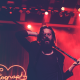 Father John Misty with King Tuff at Hard Rock Live