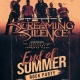 Screaming for Silence:- End of Summer Rock Party