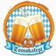 Tomoka Brewery RunToberfest 5k