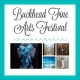 Buckhead Fine Arts Festival 2018