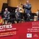 Evening Concert: Smithsonian Jazz Masterworks Orchestra
