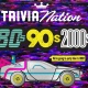 80's 90's 00's Trivia - Every Wednesday!