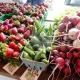 Brevard County Farmers Market