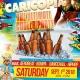 Caricopia Miami Cooler Festival