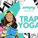Meeyogi- Trap Yoga (Tampa)