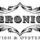 Neighbors Night Out at Veronica Fish & Oyster Bar