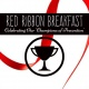 Drug Free Manatee's 16th Annual Red Ribbon Breakfast