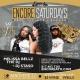 Encore Saturdays 8.25 | Best of R&B, Hip-Hop, Reggae