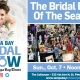 Tampa Bay Bridal Show- Tampa Bay's Largest Bridal Show