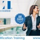 PMI - PMP® Certification Training Course in Clearwater,FL|Eduklas