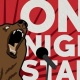 One Night Stand(Up)! (Stand-Up Comedy)