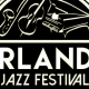 Orlando Jazz Festival 2019