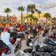 Daytona Biketoberfest 2018
