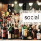 social experiEvent September