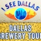 Dallas Brewery Tour - 8/25