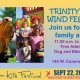 2018 Trinity River Kite Festival