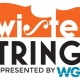 Twisted Strings 2019
