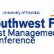 2018 Southwest Florida Pest Management Conference