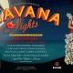 Havana Nights - Blue Martini Boca Raton