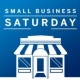 KB AND YECOC SMALL BUSINESS SATURDAY