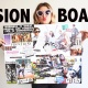 Create Your Life- Vision Board Workshop