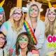 Onesie Bar Crawl - Tampa