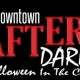 Downtown After Dark: Halloween In The City (Beautiful Nightmare Edition)