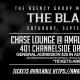 All Black @ Amalie Arena