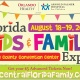 2018 Florida Kids and Family Expo